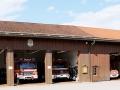 Feuerwehrhaus Weyarn